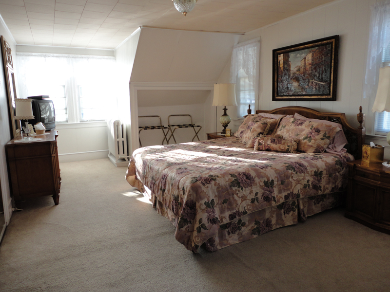 Rooms In New Jersey